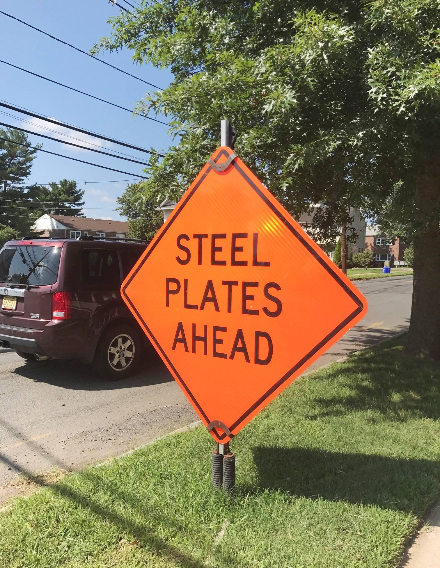 f5f0edcc0220183be691_sompixsteelplatesign.JPG