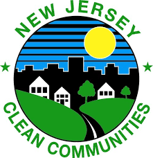 f65ecb7eac7e6dcdb189_NJ_Clean_Communities.jpg