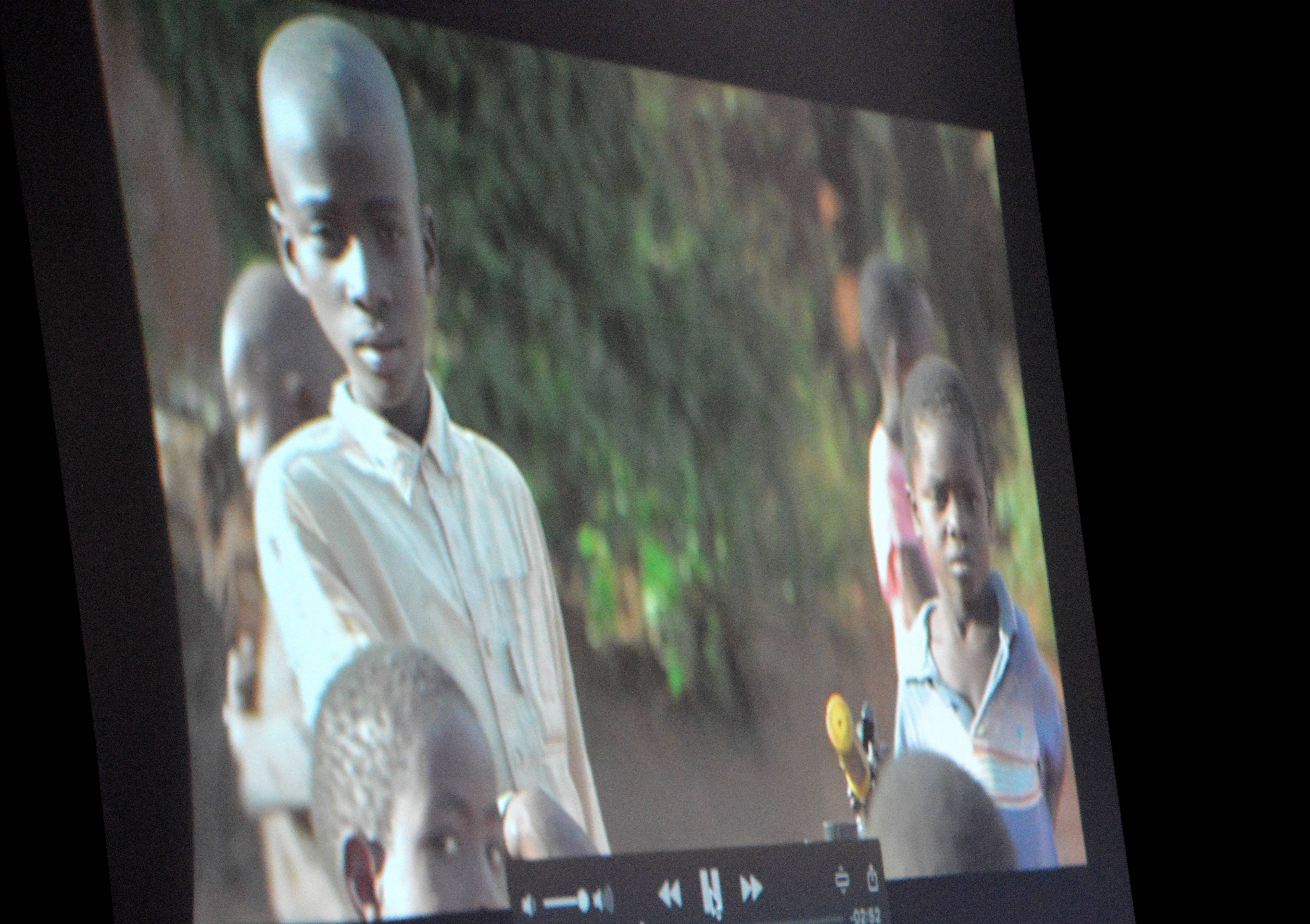 f667f4a50d95d88fe5ce_Rotary_-_video_from_Africa.JPG
