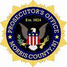f6b939eda4f242b5aebe_TAPinto_Morris_County_Prosecutors_Office_logo_.jpg