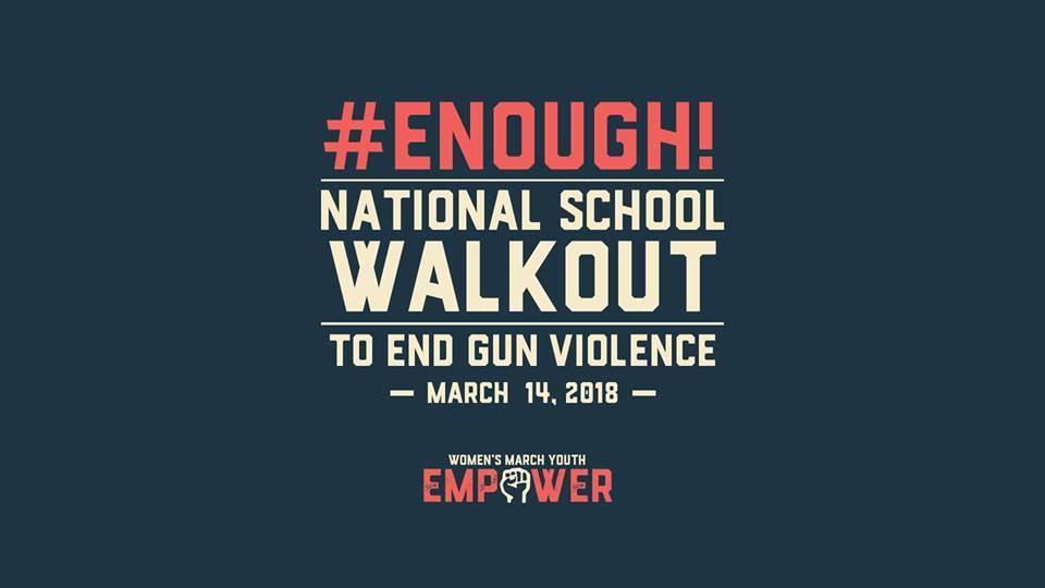 f6dd8f451e5e389169a7_Enough_National_Walk_Out.jpg