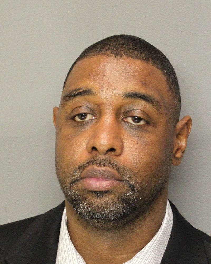 Watchung Man Found Guilty in East Orange Murder of Teacher - East ...