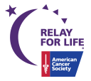 f6eee283bd03ed4d6a53_relay_for_life.jpg