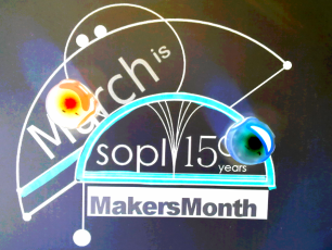 f706dd416414768b3003_makers_month_s.jpg