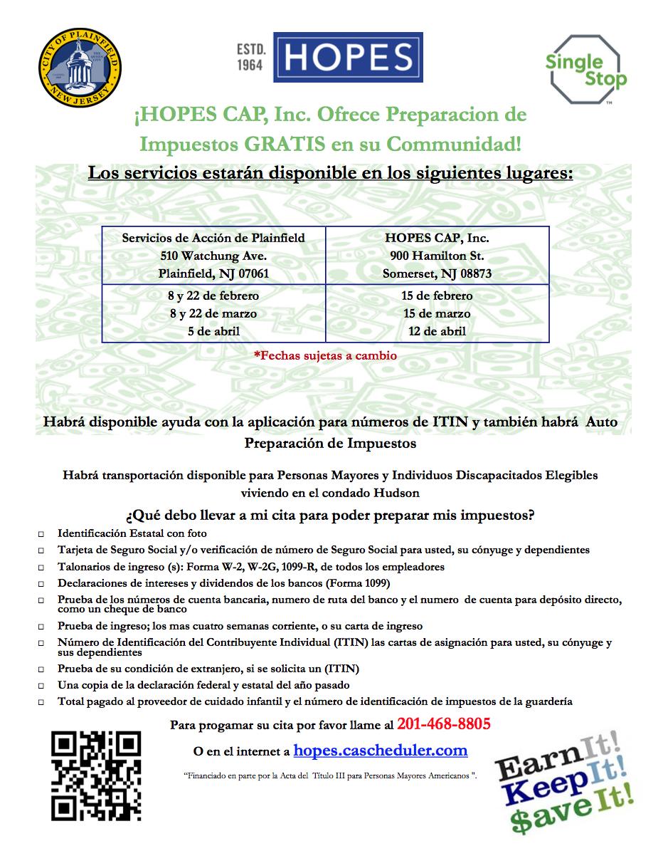 f73ee06f6412a93f92a9_Tax_Prep_Spanish.jpg