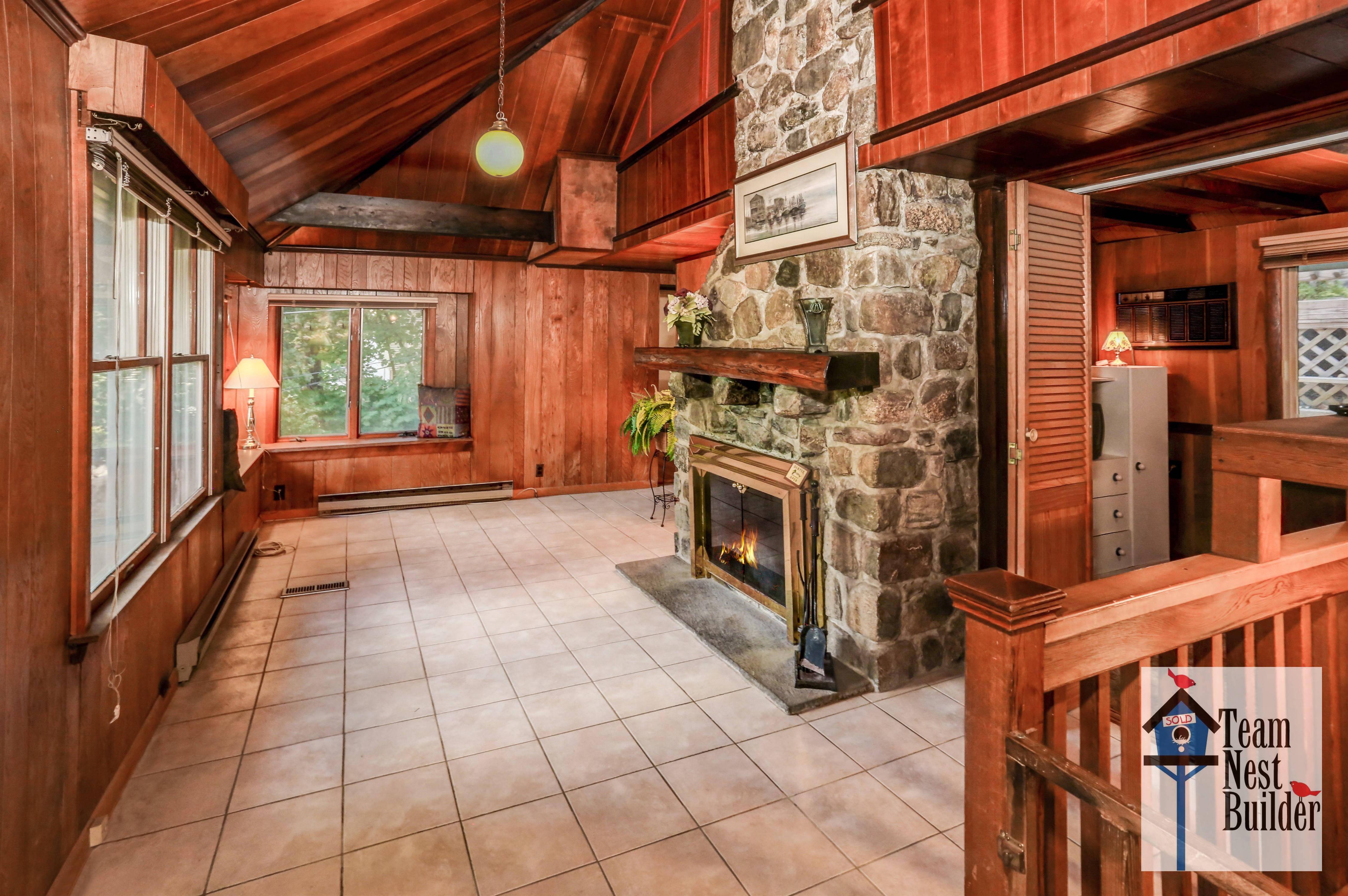 Sold Sparta Lake Mohawk Home Less Than 190k Tapinto