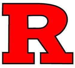 f78fd0cbef2e39b56da7_Rutgers_R_logo.jpg