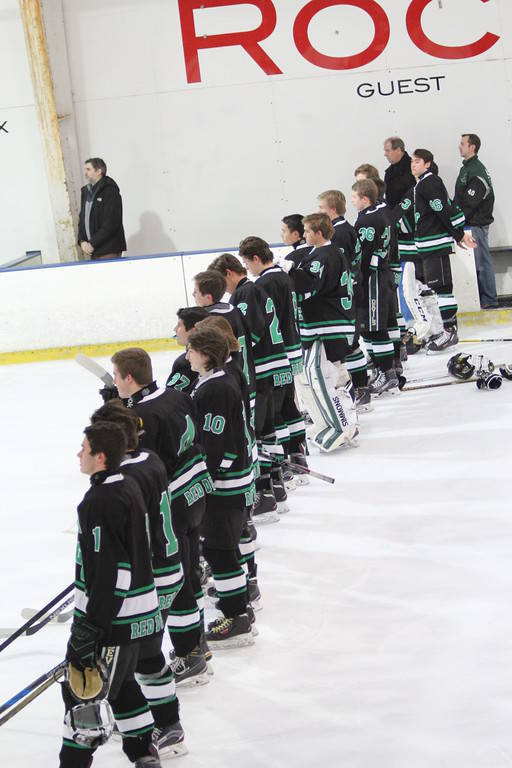 f793a83dab05bc686a89_ridge_hockey_-_the_rock_pic.jpg