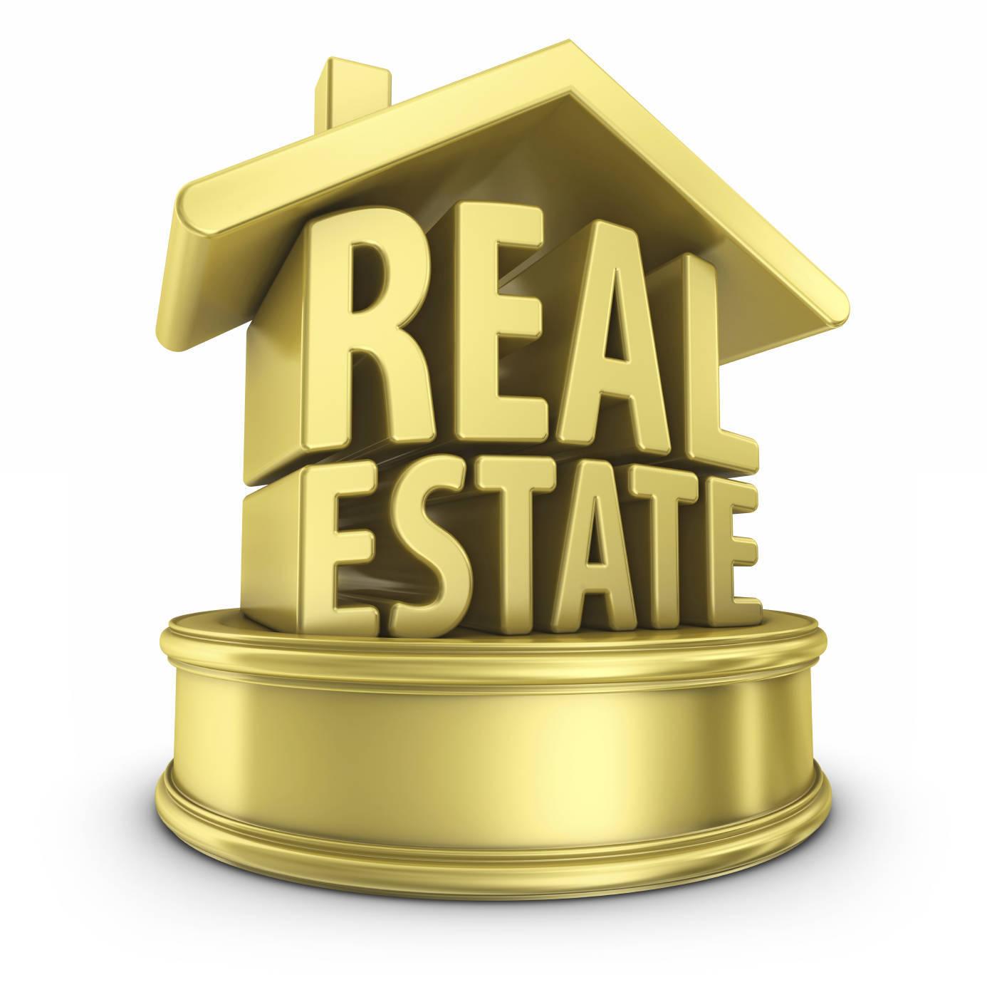 f7bc8c19e8f880c0fb1f_word-real-estate.jpg