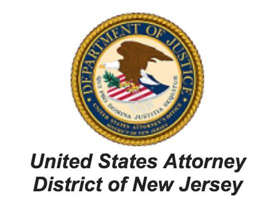 f837716691c73ad5ab03_US_Attorney_District_of_New_Jersey.jpg