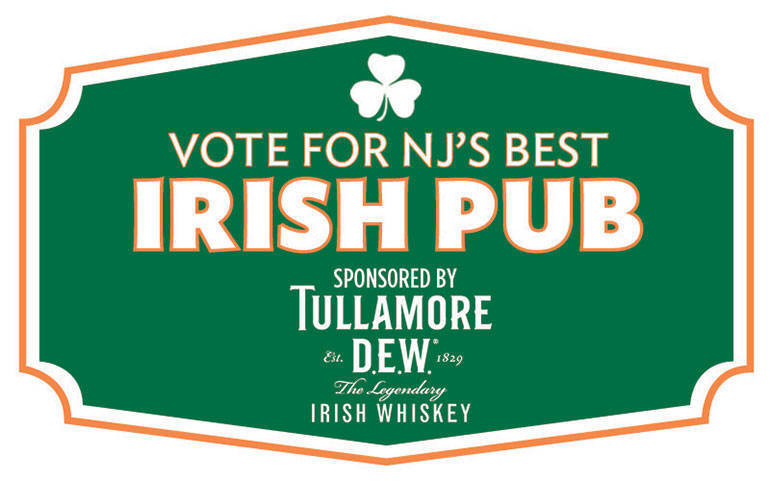 f8410dbfc87310701e07_BEST-IRISH-PUB-LOGO-web2.jpg