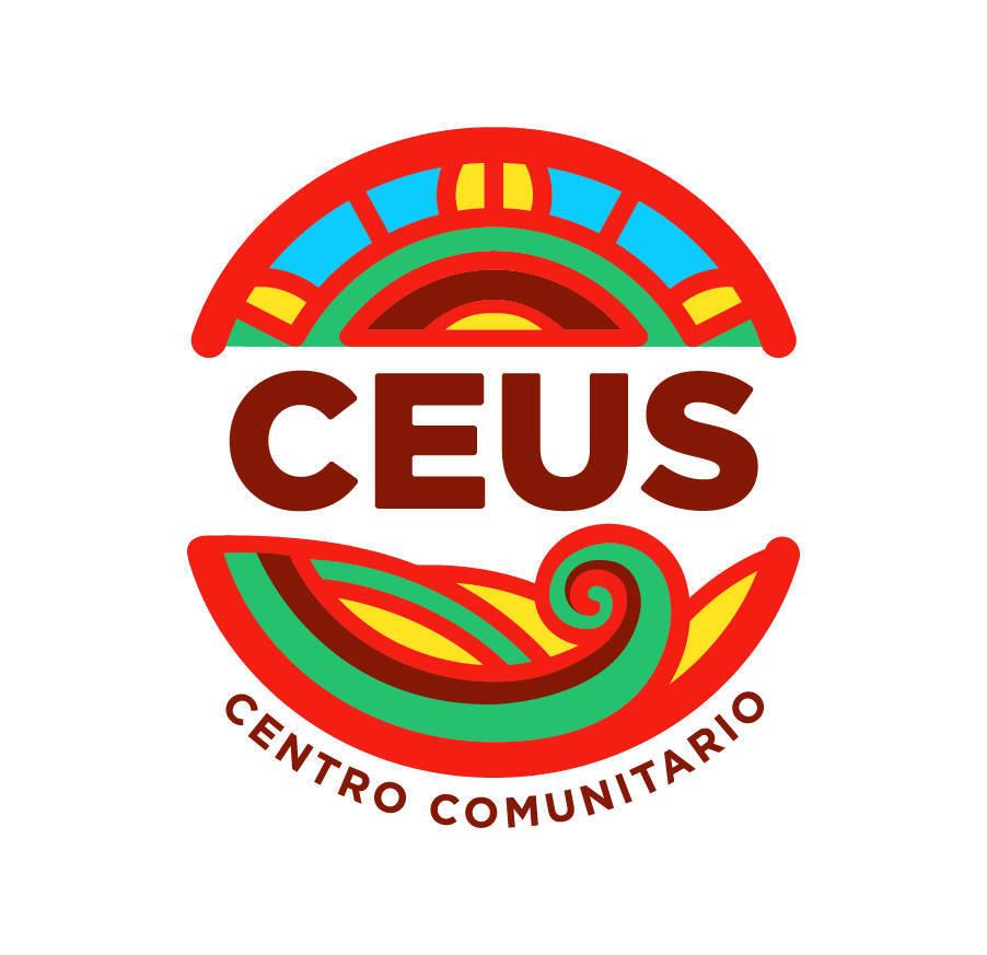 f86ff333008e2b14952a_CEUS_Logo-02.jpg