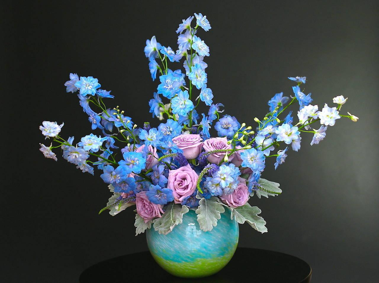 f88381e91f599d503074_43225f09fc6d90a57bf1_sahola_floral_art_event_design__new_york_.JPG