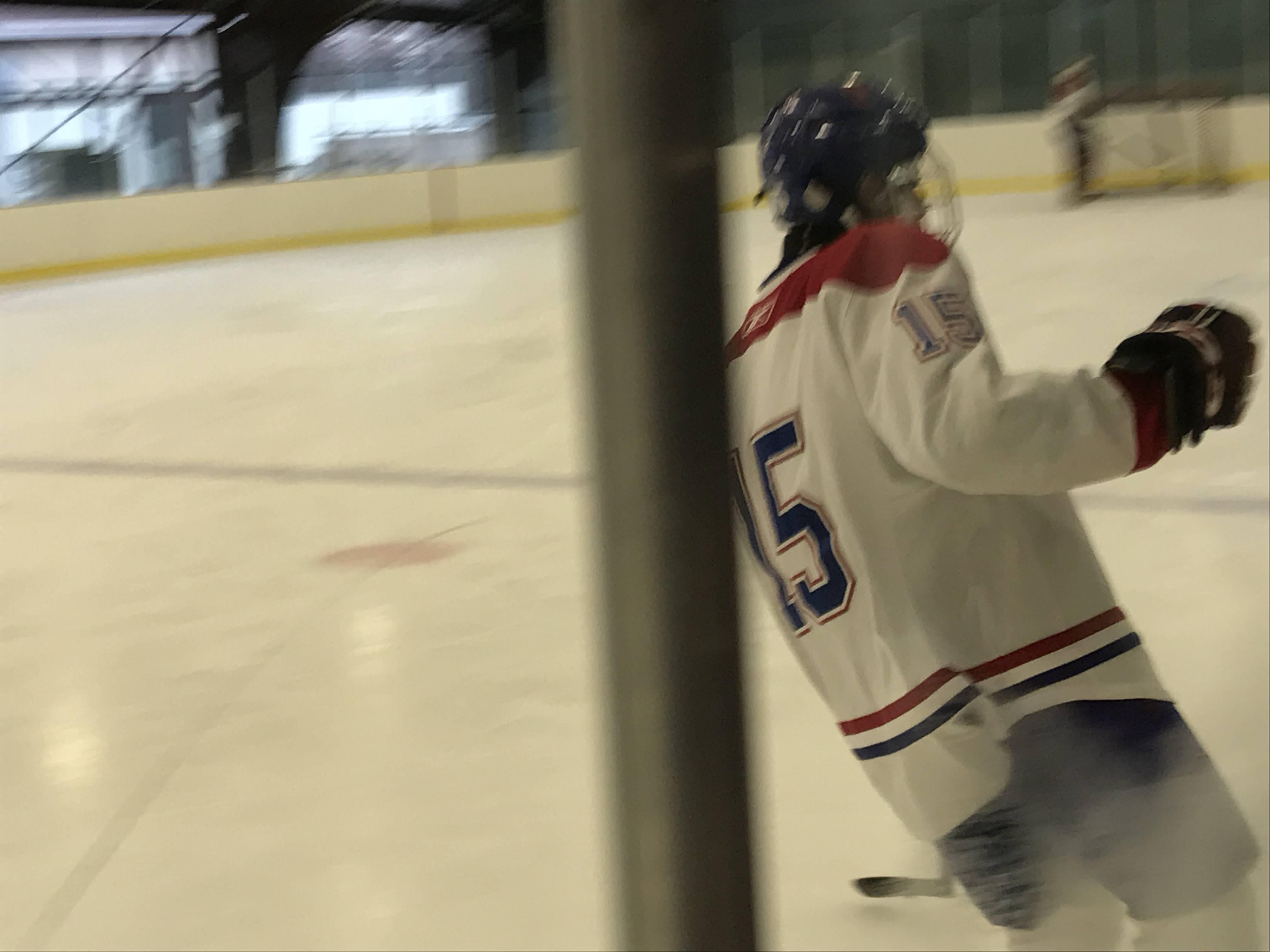 f88f10886dfbdc86efea_ALJ-GL_Hockey_Kelly_Cup_Semifinals__1.JPG