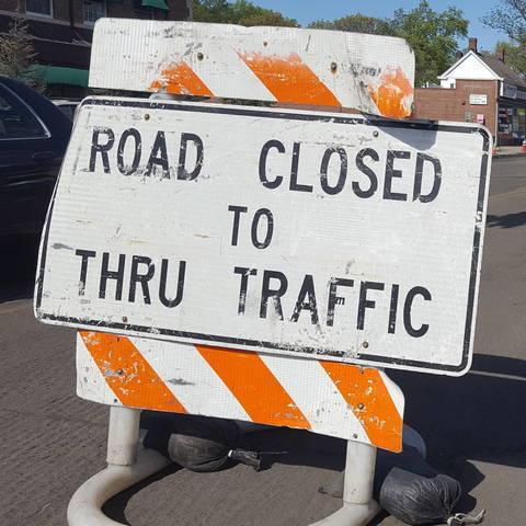 f8b7705f7388bcb3aac5_7a043b18a33e837789ec_fair_lawn_road_close_sign.jpg