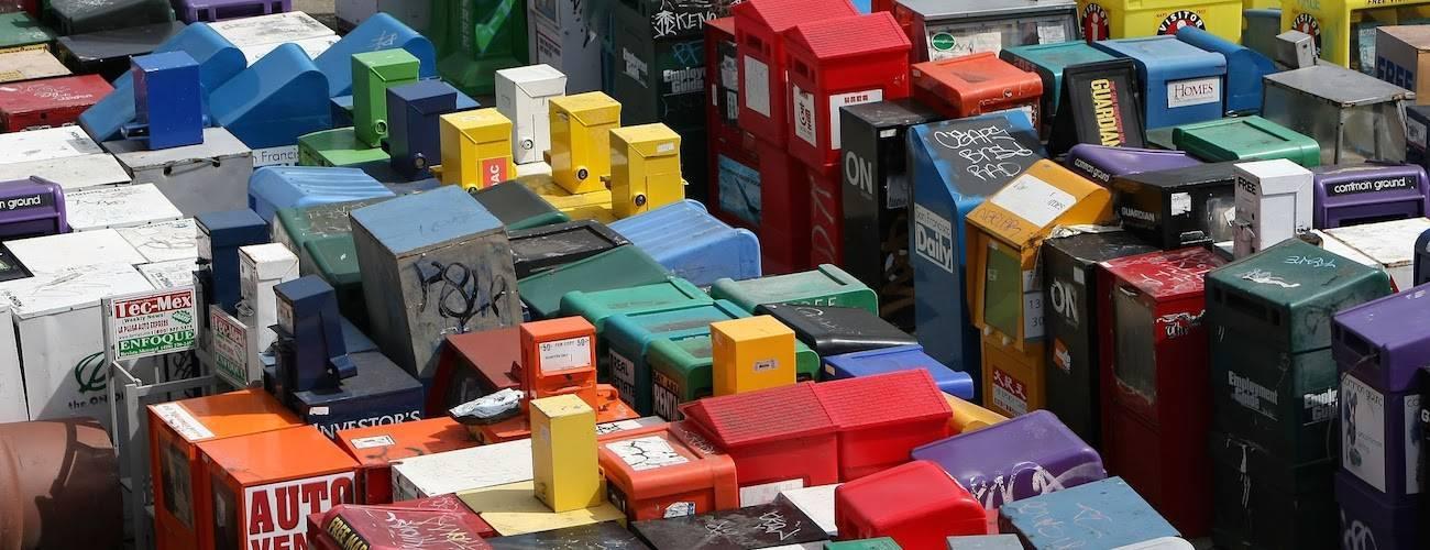 f8c35258a665a0f0332f_Newspaper-box-graveyard-1.jpg