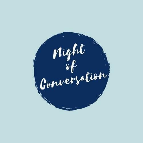 f8f9b9d56e1946b2b884_Night_of_Conversation.jpg
