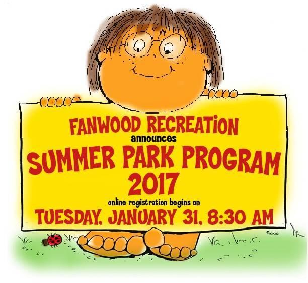 f9fb870852face0f58e2_Fanwood_Camp_Registration_2017.jpg