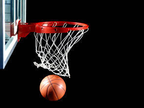 fa435021935160160bb6_Basketball_stock_photo.jpg