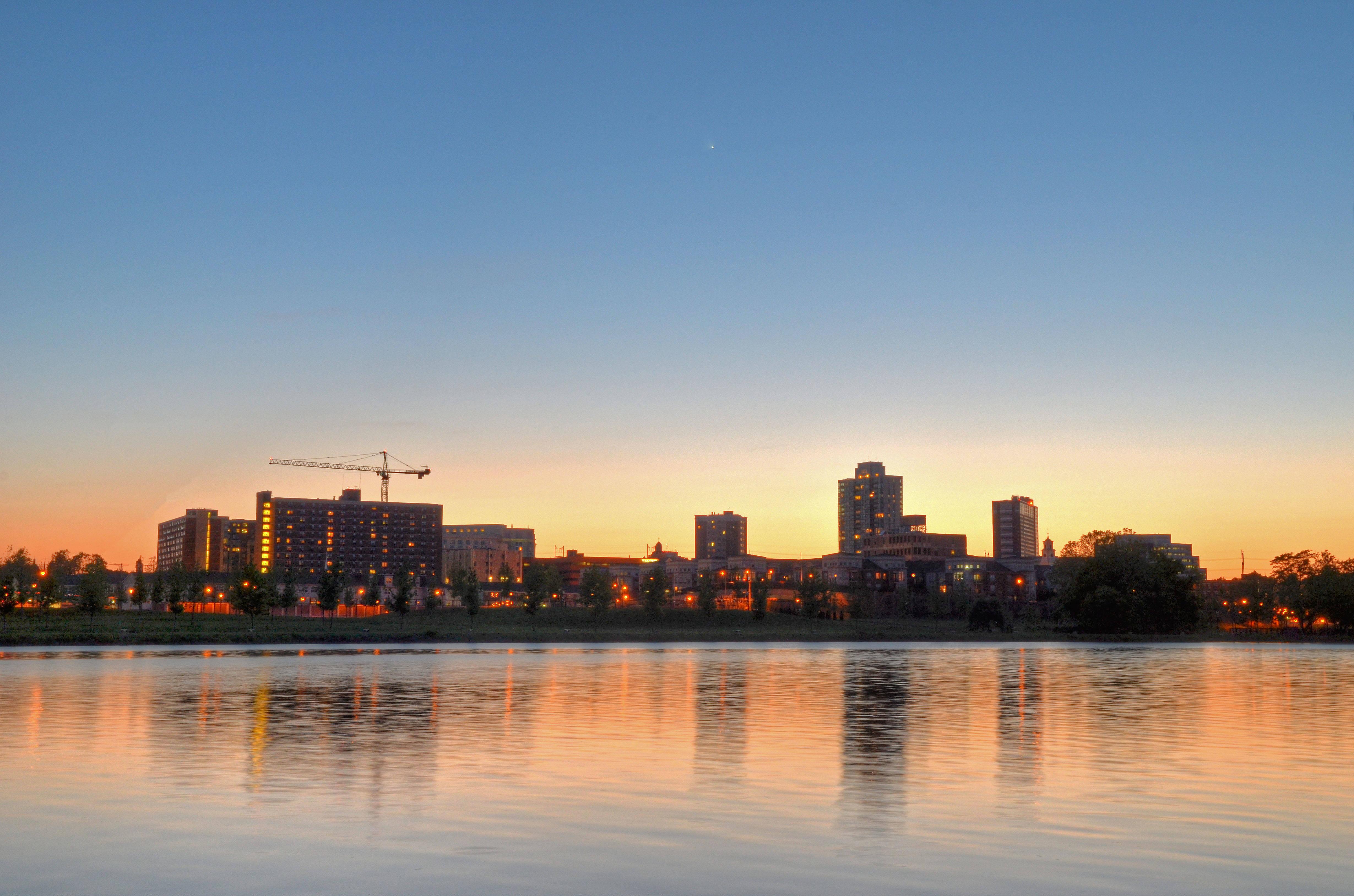 fa88f163ffcb6b61395d_New_Brunswick_NJ_Skyline_at_Sunset.jpg