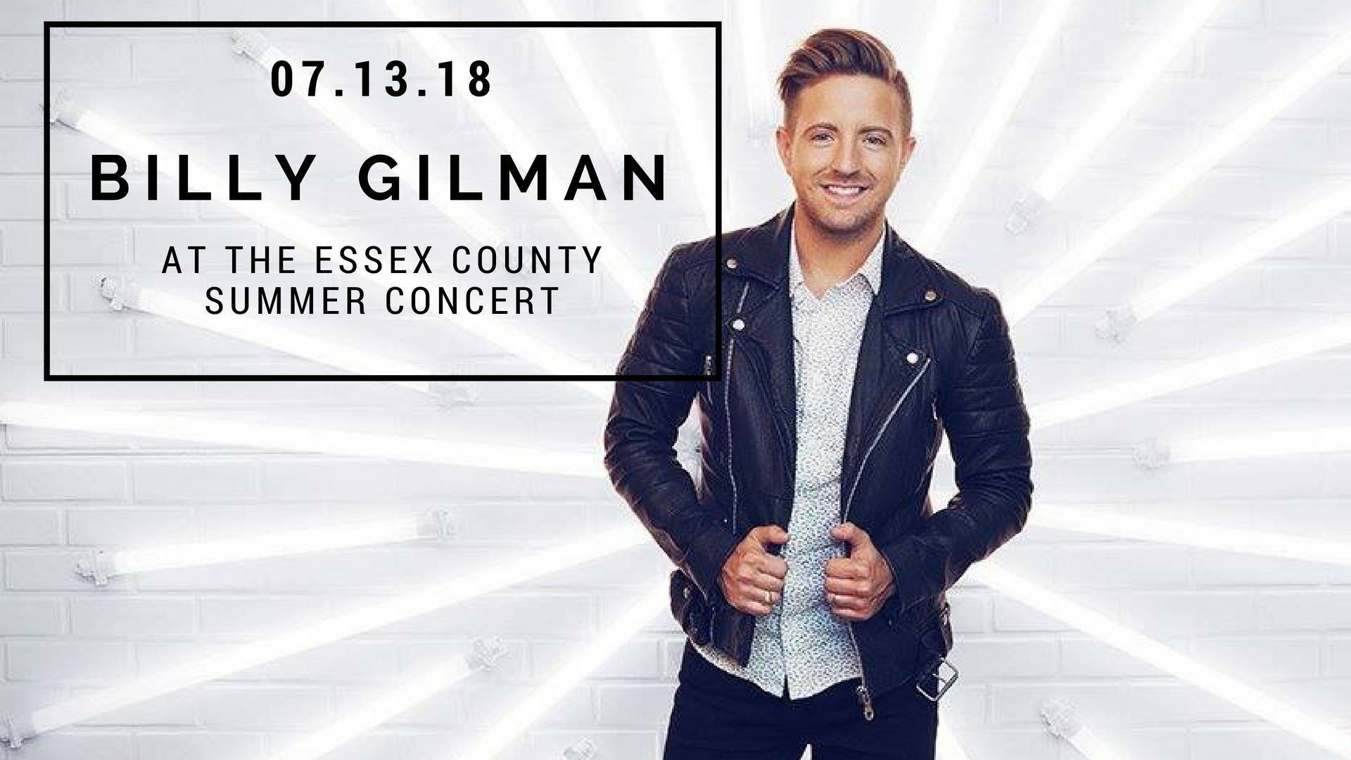 faac22431a3704eadc5a_summer_concert_july_13_billy_gilman_2018.jpg