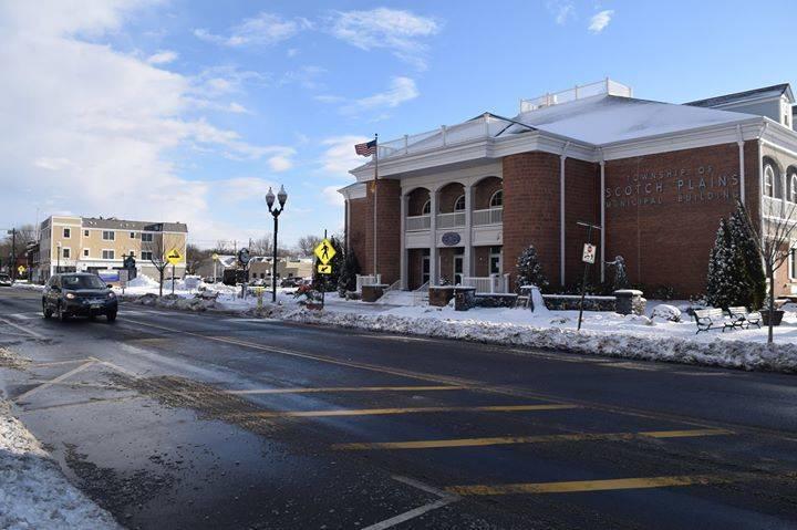 faca8c88590cb637db95_Snow_Day_-_Scotch_Plains_plowing_at_Municipal_Bldg.jpg