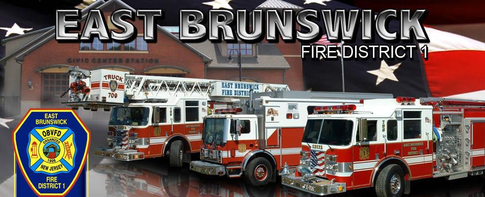 fae0afe84616ffd0e37c_fire_department.jpg