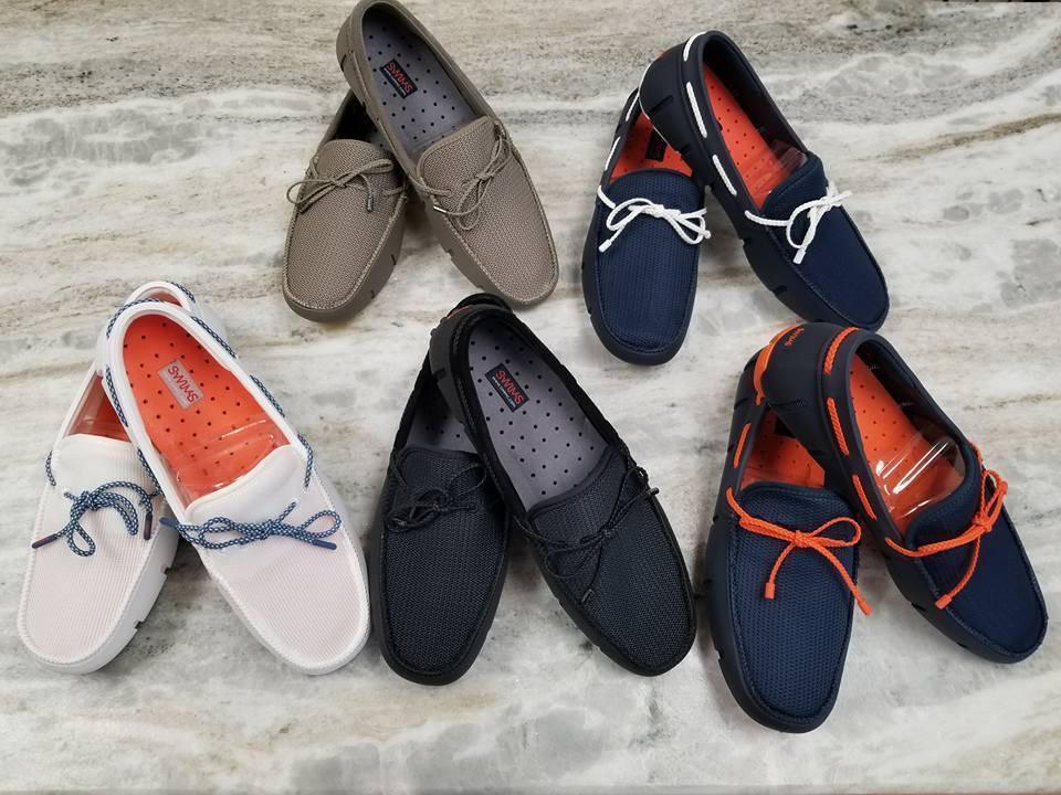 fae68f53fd76efb63751_Bucco_Couture_-_Custom_shirts_-_Custom_suits_-_shoes1.jpg