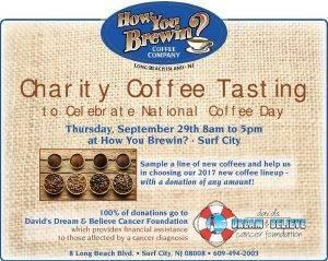 Best_fafb388c85367dabc859_charity-coffee-tasting-300x239