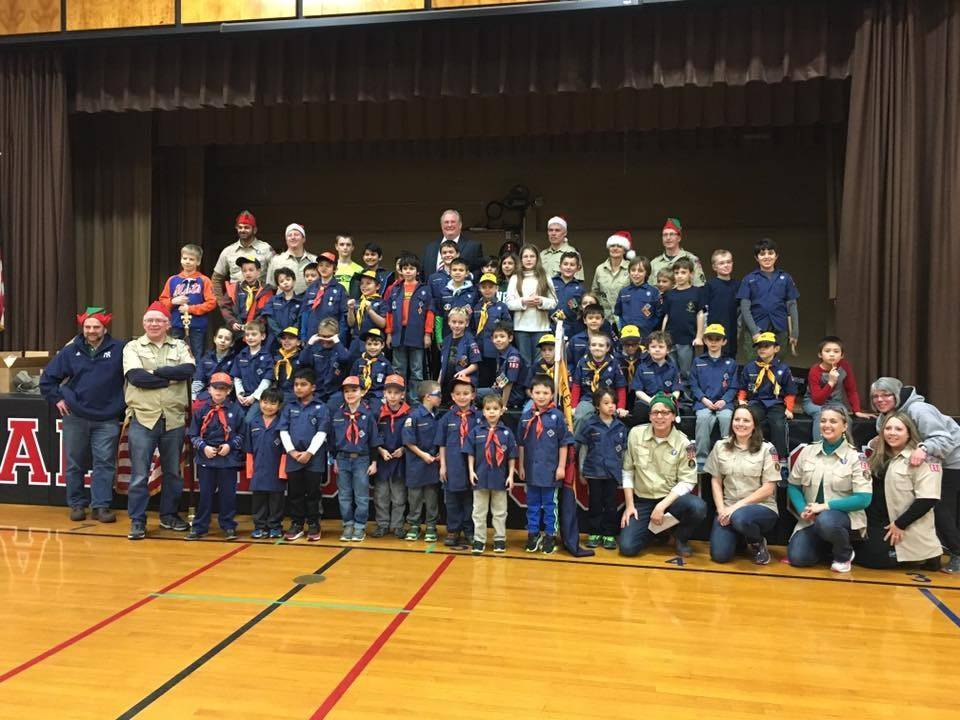 fb6073e0bbfcb2263609_Cub_Scout_Pack_263_with_New_Providence_Mayor_Al_Morgan_before_their_toy_building_pack_meeting_in_December..jpg