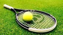 fb60fcb79cdfc32ed3bd_tennis_photo.jpg