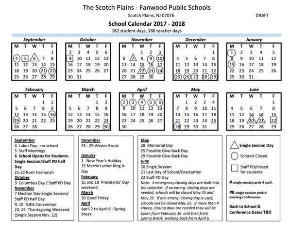 fb9102024c3588d94473_calendar.jpg