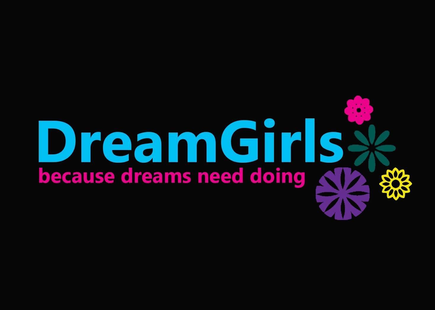 fb9ebaf68e45f1140b80_DreamGirls_Logo_black__2_.jpg