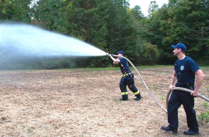 fc00427c0b6efd90cdca_firemen.JPG