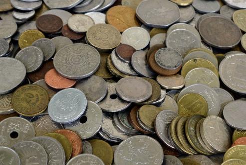 fc0289f7e4997a7458db_coins.PNG