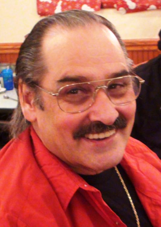 Frank J Coppola 68 TAPinto