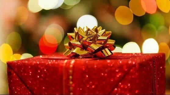 fc35e446a014abe41479_9a5157f991d8d1669acf_Wrapped_Gift.JPG