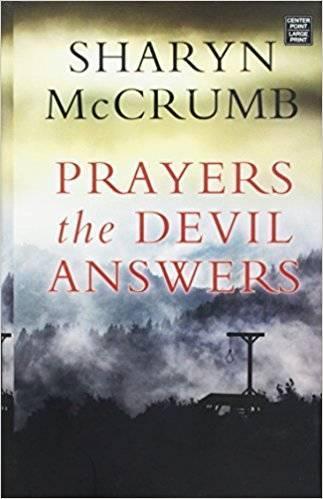 fc93af05020e2ecccefe_prayers_the_devil_answers.jpg