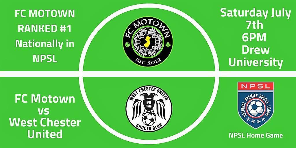 fca572f154cee204f5d2_9ed681a62d6d8397d53e_West_Chester_United_Game.jpg