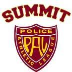 fd210d0da6e43c068189_Summit_PAL_Shield.jpg
