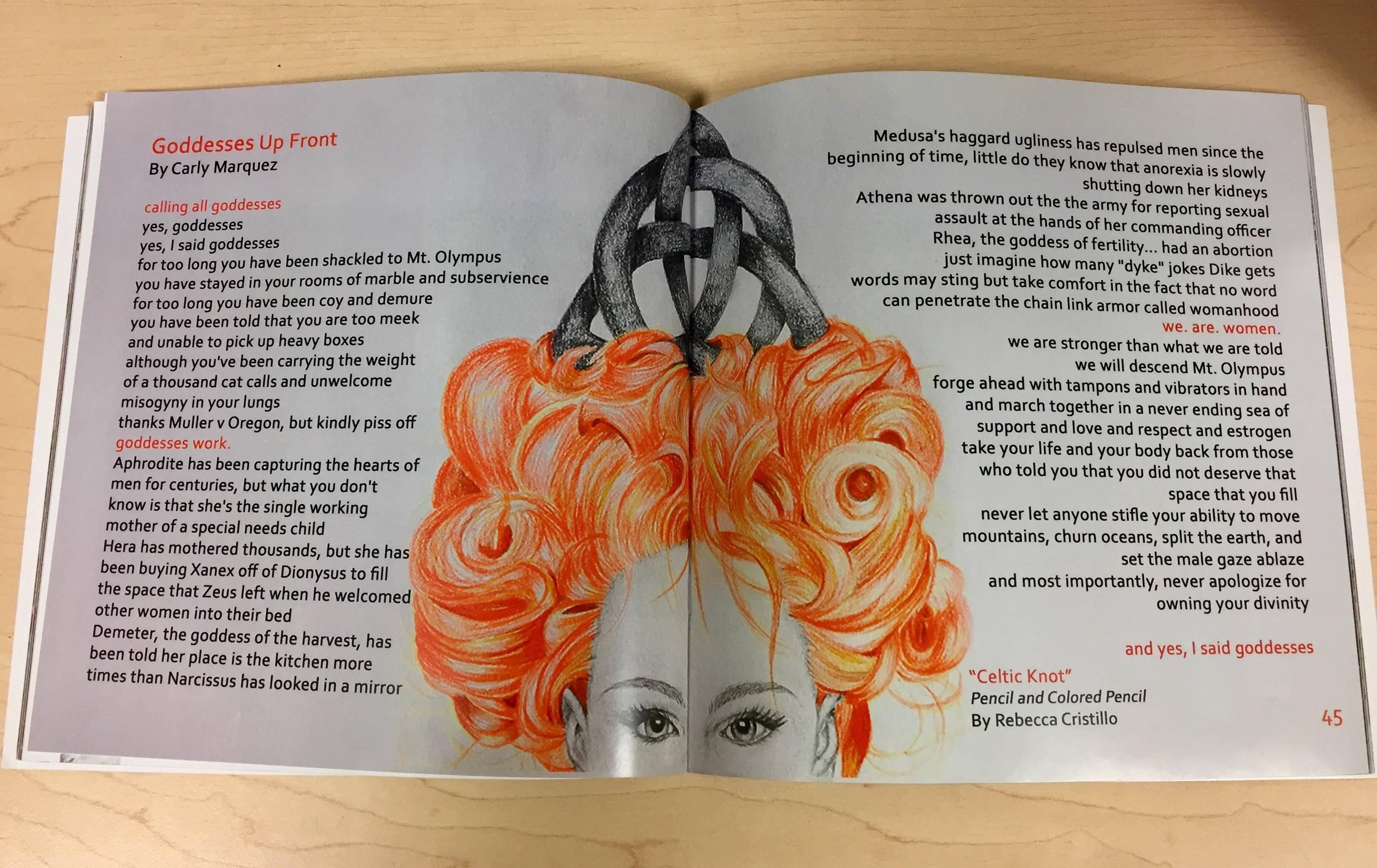 Literary Magazines WorldNewspaperscom - mandegar info
