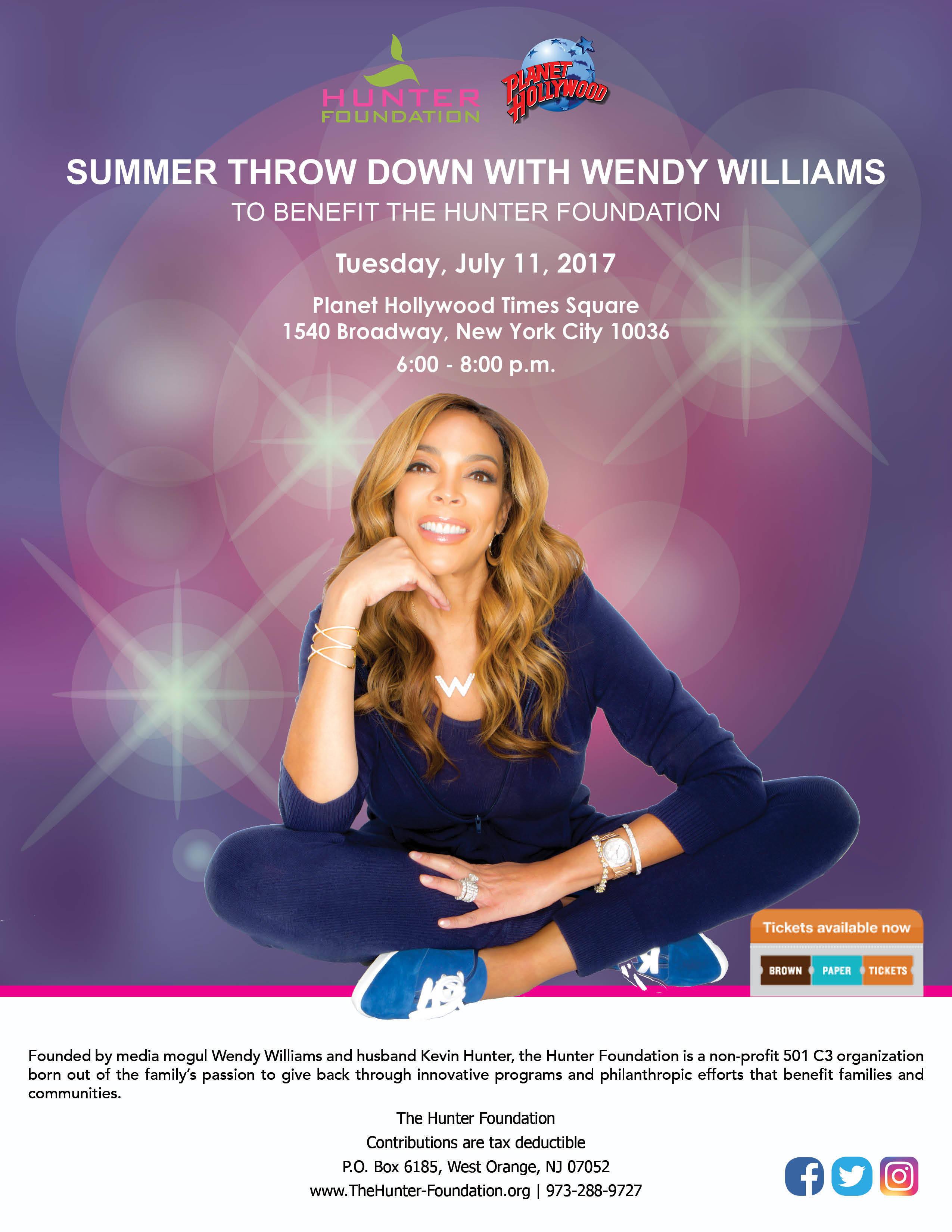 fd482447b2938aebf489_Wendy_Williams_x_Planet_Hollywood_Invite___Sponsorships.jpg