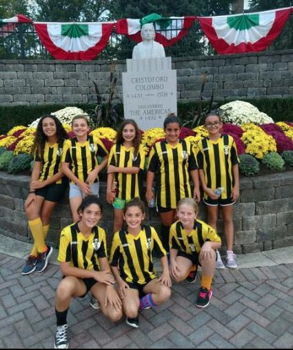 fd79269df72122fdf591_TAP_EH_girls_soccer_totw.jpg