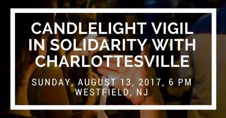 fd831d4267abb7790cba_vigil.jpg