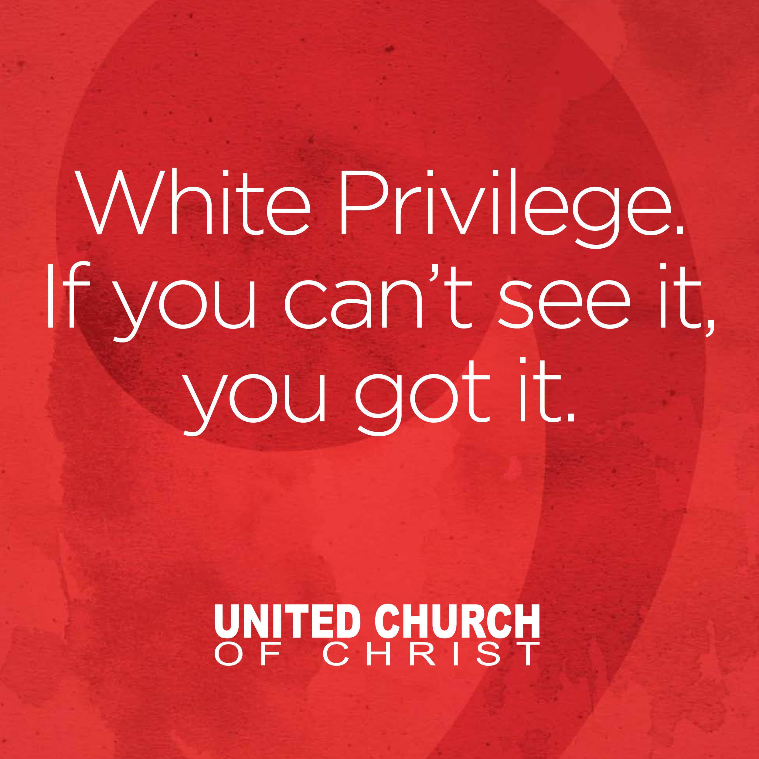 fd835d8c04080dfa49d6_White-Privilege.jpg