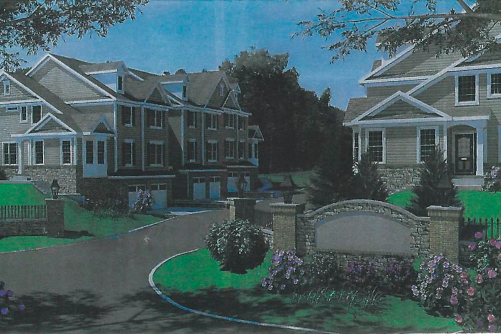 fda0dd595241a2b83520_townhouses.jpg
