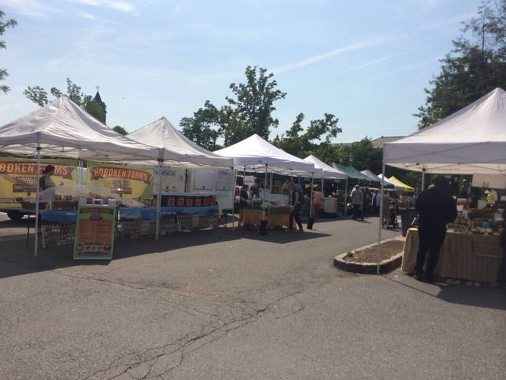 fdcd975c47376f92a6fe_south_orange_farmers_market.JPG