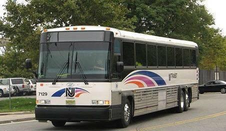 fe0359513d948cf0387a_nj_transit_bus.jpg