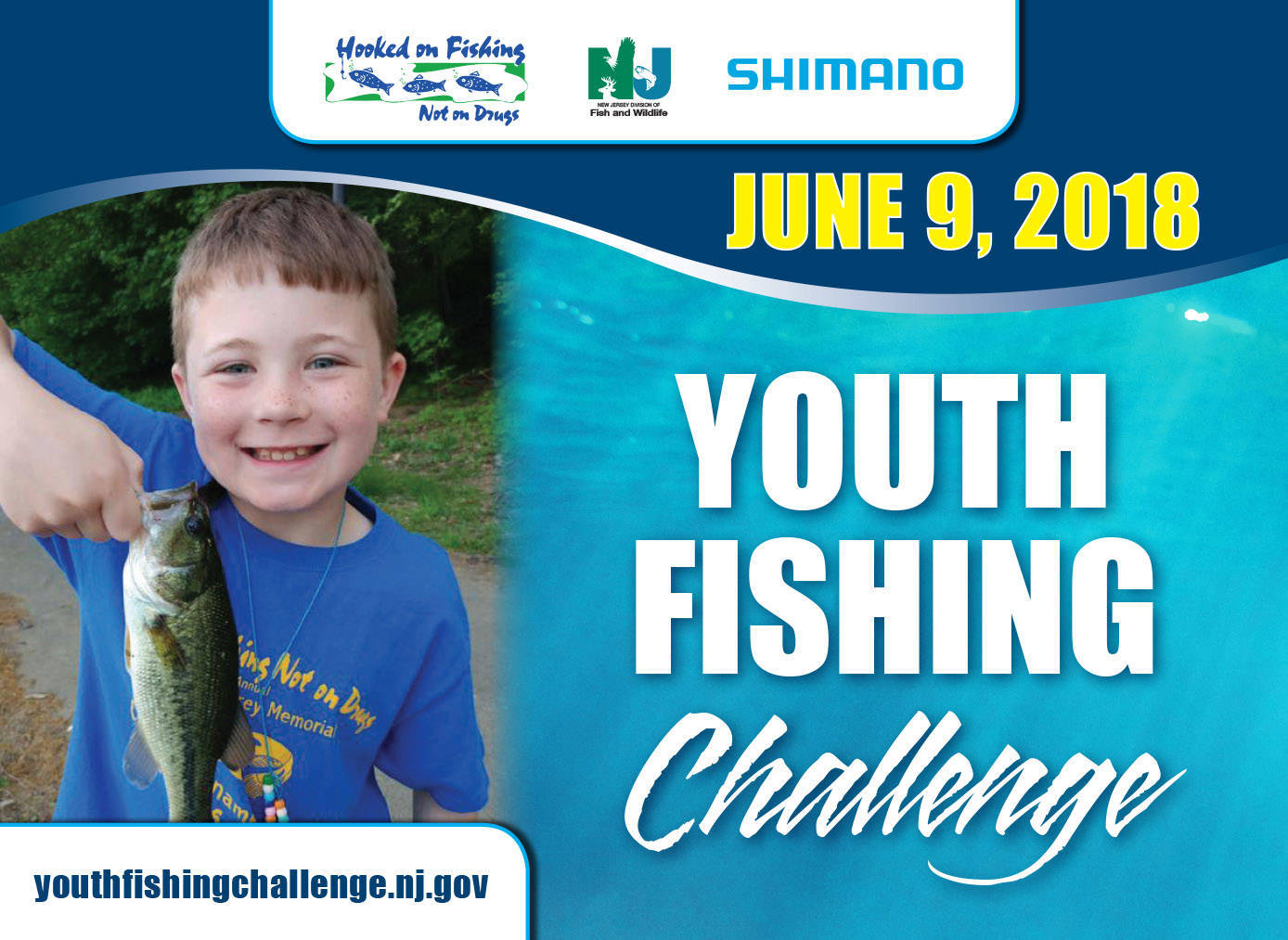 fe10c2e495ec5bf98513_Youth_Fishing_Challenge.jpg