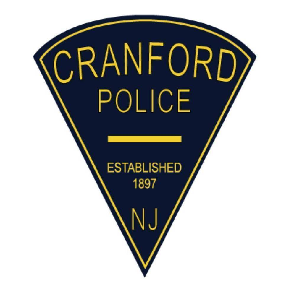 Cranford Police To Host 39 Operation Take Back 39 Cranford Nj News Tapinto